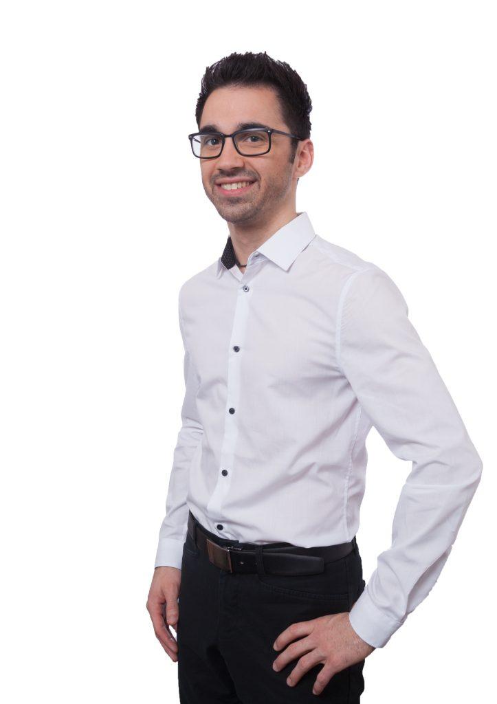 Simon_chiropraticien-montrea